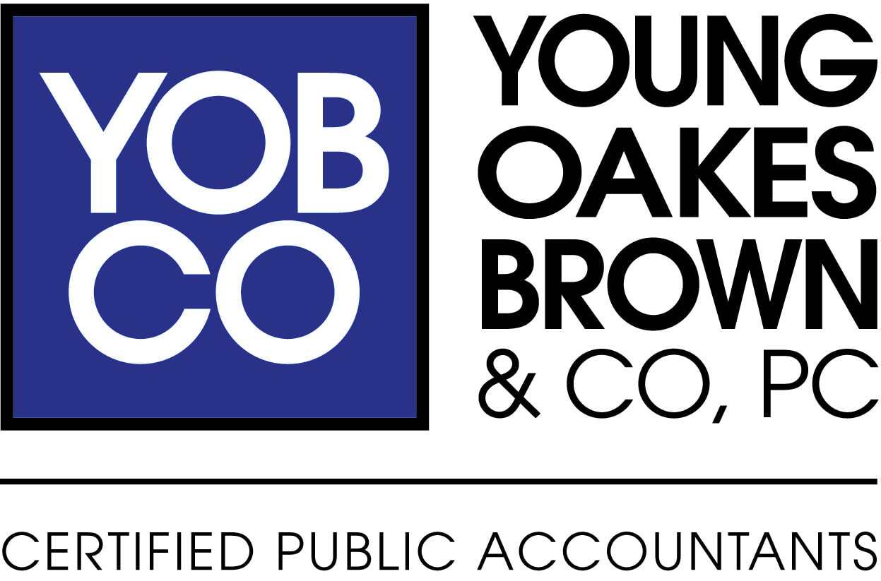 Young, Oakes, Brown & CO, P.C. Located in Altoona, PA